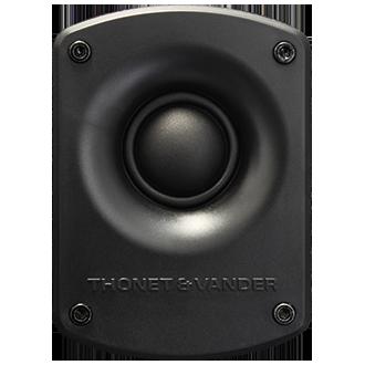 Thonet & Vander - TWEETER